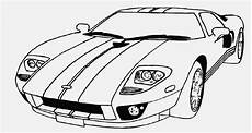 race car coloring pages to print 16483 race car coloring pages printable free 5 image colorings net
