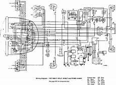 bmw r100 7 starter relay
