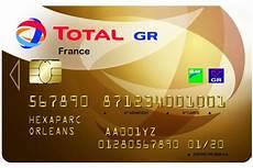 Carte Carburant Total Pour Particulier Carte Essence Pour