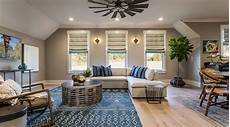 living room paint color ideas inspiration gallery sherwin williams in 2020 living room