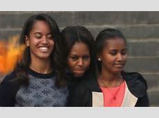 When Is Obamas Birthday,Barack Obama – Wikipedia 2020-06-16