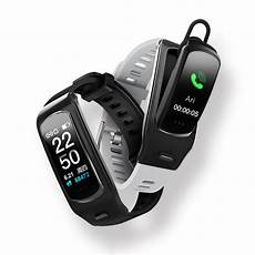 Bakeey Rate Monitor Multi Sport by Bakeey M5 Bluetooth Calling Rate Blood Pressure