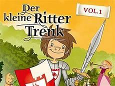 Malvorlagen Ritter Trenk Ritter Trenk Malvorlagen