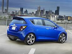 electronic stability control 2008 chevrolet aveo navigation system speedo car 2011 chevrolet aveo new cars car reviews car pictures and auto industry trends