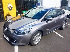 Renault Clio Iv Estate Intens Energy Tce 90 Eco2