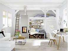 Altbau Zimmer Einrichten - einzimmerwohnung mit wohlf 252 hlcharakter einzimmerwohnung