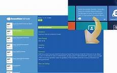 resume maker professional deluxe 17 free