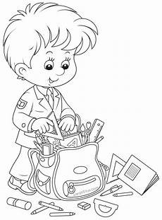 school coloring pages 17623 back to school coloring pages omalov 225 nky mandaly omalov 225 nky a obr 225 zky