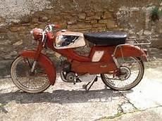 mobylette motobecane ancienne motobecane mobylette 1979 for sale my style