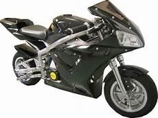 to be far and high mini pocket bike
