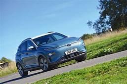 Top 10 Best Electric Cars 2020  Autocar