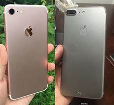 iphone 7 plus follow up images reignite smart connector rumors macrumors