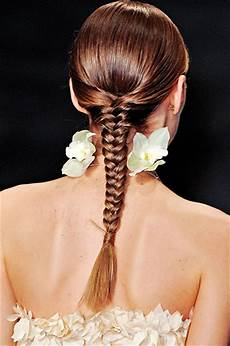 5 fun summer hairstyles to try now chatelaine