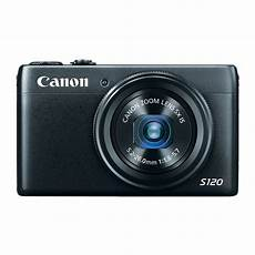 canon s120 canon powershot g9x vs canon powershot s120 which