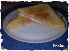 mozzarelle in carrozza al forno golosona mozzarella in carrozza fritte e al forno