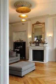 decorateur interieur lyon appartement haussmannien lyon architecte d int 233 rieur