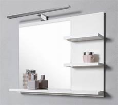 badezimmerschrank badspiegel wandspiegel badezimmer mit
