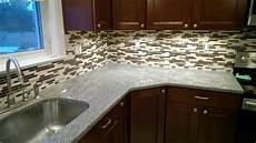 Mosaic Tiles Kitchen Backsplash Top 5 Creative Kitchen Backsplash Trends Sjm Tile And