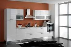 kitchen interiors ideas interesting lovely smart kitchen interior designs