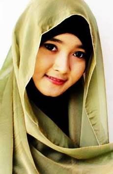 Model Jilbab Pasmina Modern Kaos Dan Terbaru