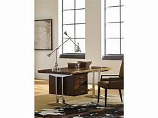 home office furniture naples fl sligh home office lacosta live edge writing desk 100nl 405