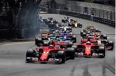 formel 1 news formula one appoints media ad responsible for