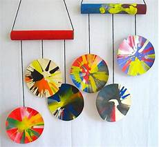 basteln sommer kinder arts and crafts ideas for all ages crafts tree of