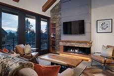 wohnzimmer kamin gestalten fireplace images photo gallery ortal heat