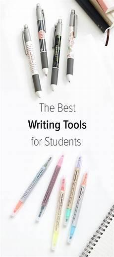 best pens for writing the 25 best pen holders ideas on pen holder