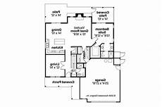 country house plan country house plans bryson 30 204 associated designs