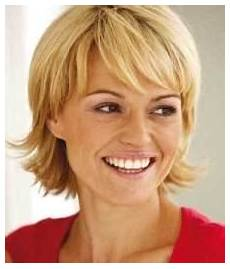 hair cuts hair styles for middle aged