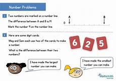 money problem solving worksheets ks1 2597 reasoning problem solving money problems ks1 2 march 17th by wrmathshub uk teaching