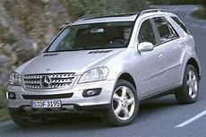 ma voiture mercedes ml ma voiture