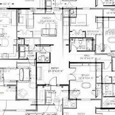 floor plans convert your sketch into a jpg convert floor plan sketches into cad drawing by