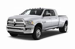 2015 Ram 3500 Reviews And Rating  Motor Trend