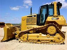 caterpillar cat d6n track type tractor hydraulic and electric schematic manual