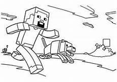 Minecraft Malvorlagen Terbaik 25 Best Ausmalbilder Minecraft Images Minecraft Coloring