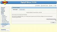 Zweite Fritzbox Als Access Point Einrichten Welzmueller De