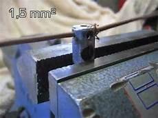 d 233 nudeur c 226 ble 233 lectrique rom1f manuel wire