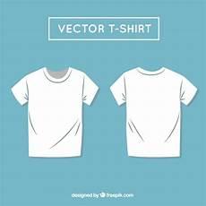 T Shirt Malvorlagen Kostenlos Bearbeiten T Shirt Vektor Design Kostenlose Vektor