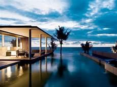 Bali Luxury Villa Pattaya Images | ultimate beachfront villa pattaya designer estate on 2