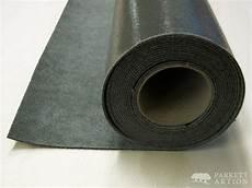 vinylboden unterlage vinylunterlage f 252 r verlegung auf fu 223 bodenheizung de