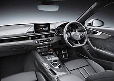 2018 audi s4 manual 2018 audi s4 interior manual new suv price new suv price