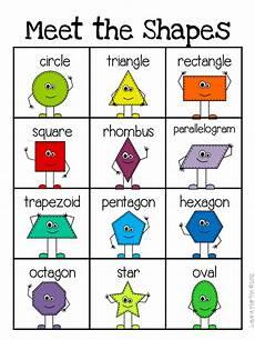 shapes worksheets for kindergarten 1298 shape helper updated pdf drive formas de ensino formas geom 233 tricas pr 233 escolares