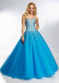 robe de bal top robes robe de bal bleu turquoise