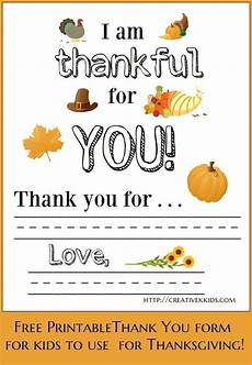 Thanksgiving Note Card For Teachers Template by Free Thanksgiving Printables Thanksgiving Free