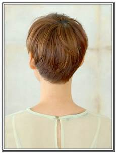 back views of short haircuts for pixie haircuts for front and back view hair i