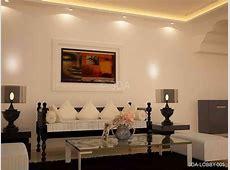 3DA :  Best Lobby interior Decorators in Delhi and Best