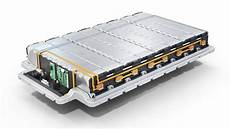 bmw i3 100 kwh light battery pack extended version