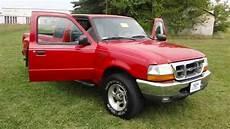 ford ranger gebraucht 2000 ford ranger used trucks for sale f402012n